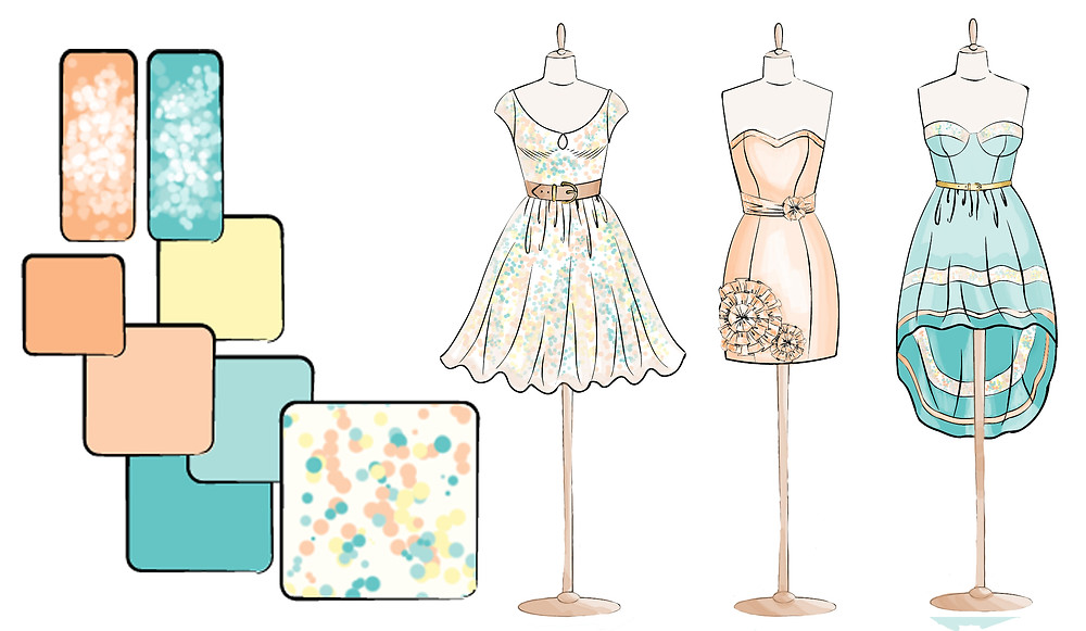 how-to-succeed-as-a-freelance-fashion-designer