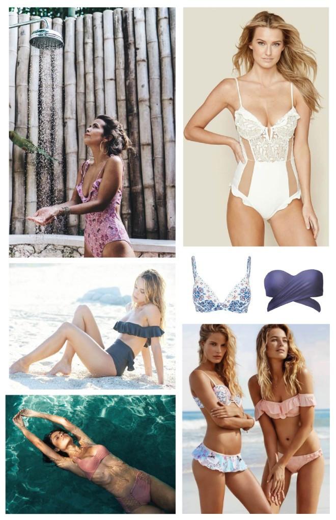 Adore-Me-Swim-2018-Beach-Boardwalk-Krist