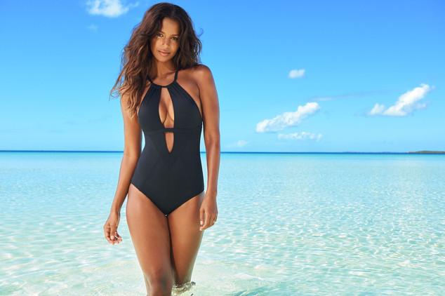 Adore-Me-Swimwear-Kristen-AndersonSP17_0