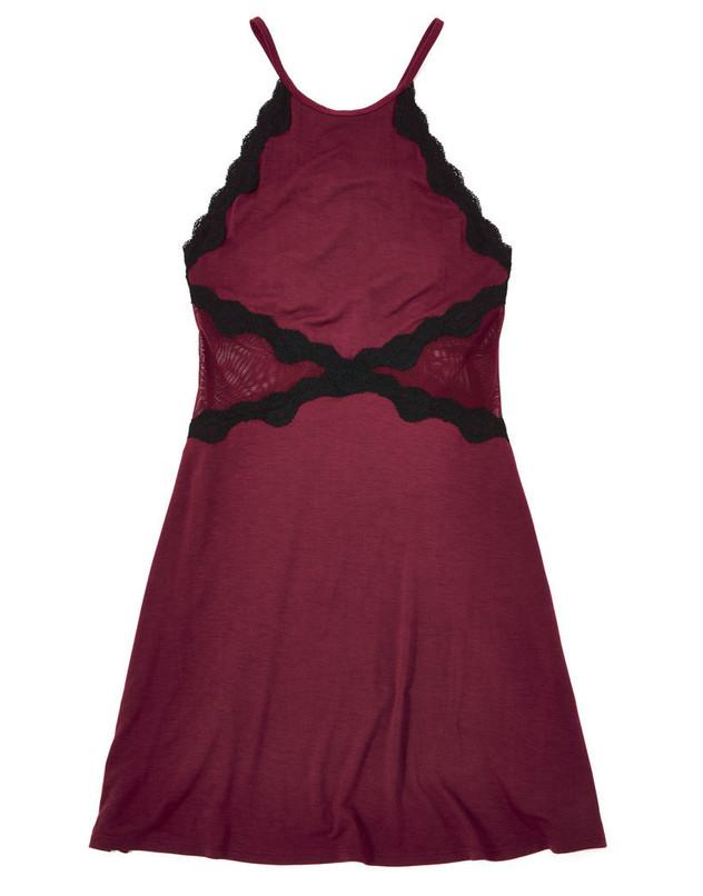 Loungewear-intimates-Kristen-Anderson102