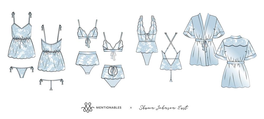 garment-design-KRSTN-NDRSN-collection-development