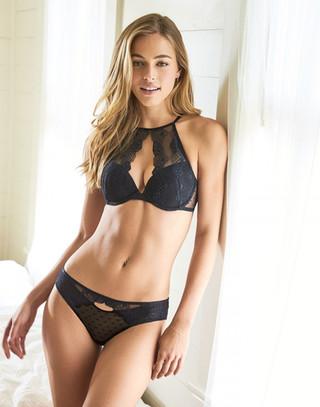 Adore-Me-bra-lingerie-panties-Kristen-An