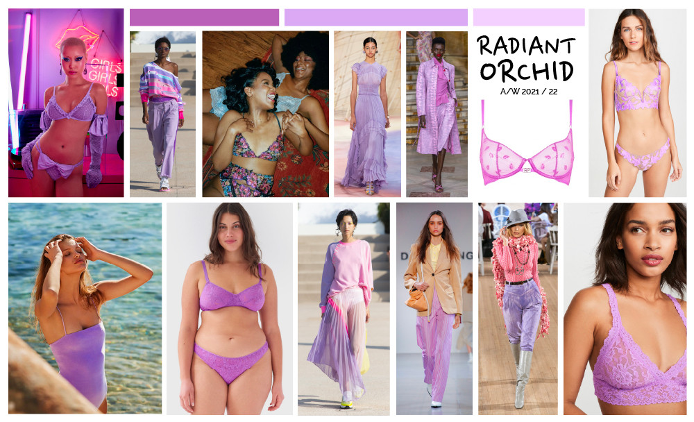 color-trend-forecasting-in-female-fashion