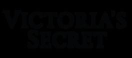 kristen-anderson-victorias-secret