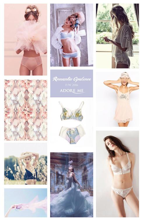 Adore-Me-Lingerie-Fall-2016-Romantic-Opu