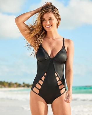 Adore-Me-Swimwear-Kristen-Anderson281579