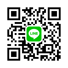 防音工房LINEQR.png