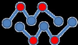 logo[285].png