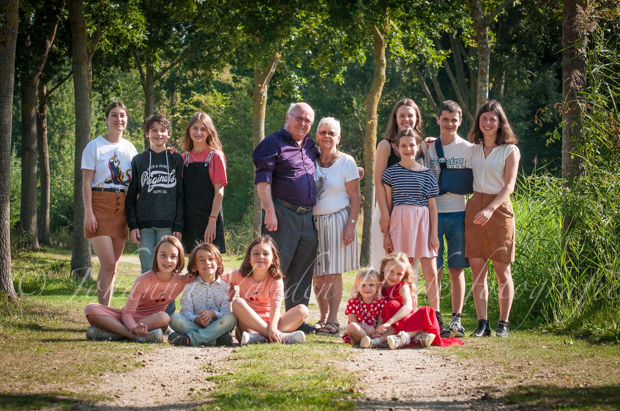 Familie site-3