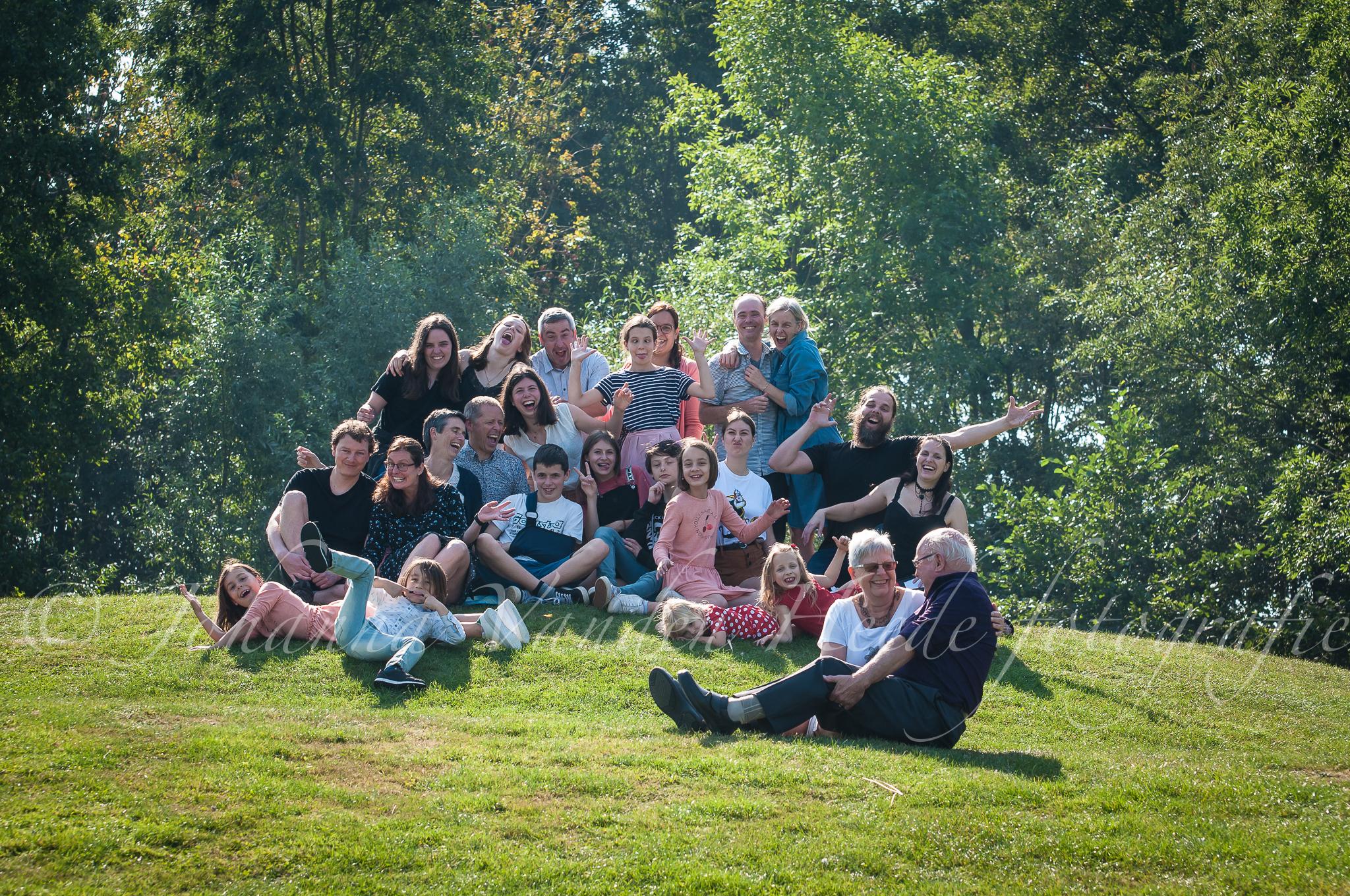 Familie site-5