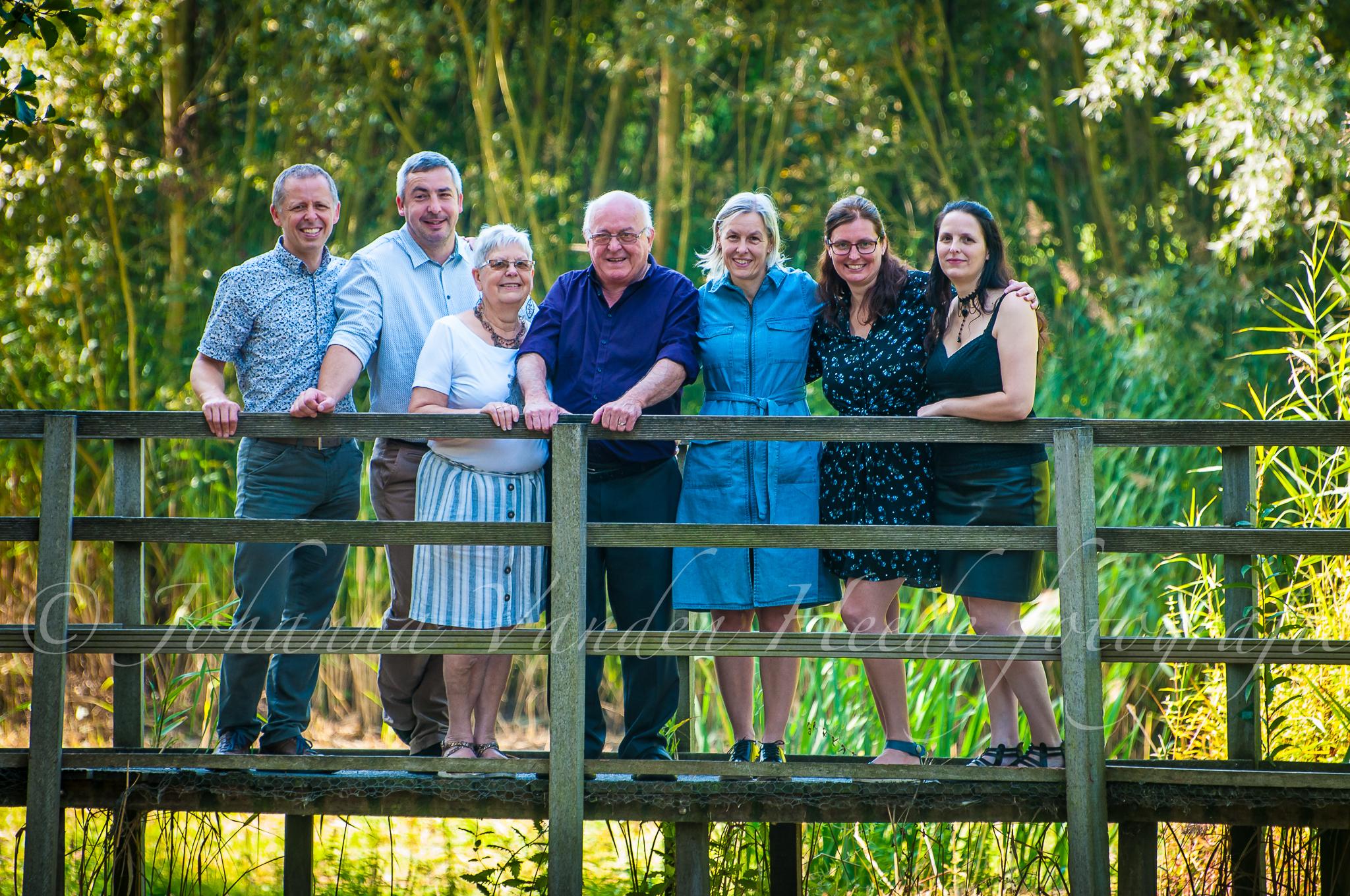 Familie site-7