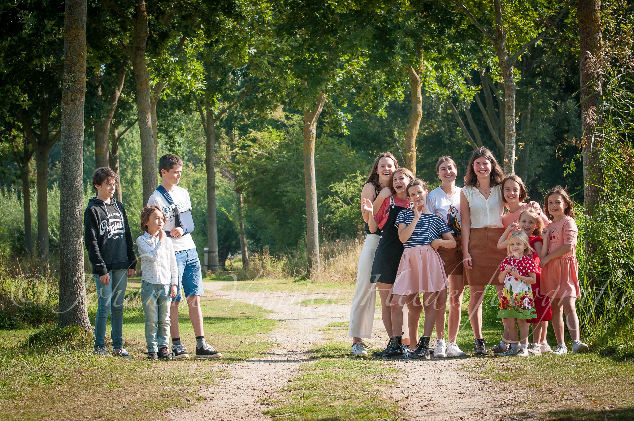 Familie site-4