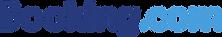 05b963d9-5b8731fe-booking.com-logo.png