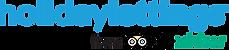 565e9726-59f76679-holiday-lettings-logo.