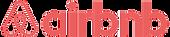 efeef79c-247b9f0b-airbnb-logo-2.png