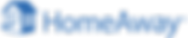 b9f724c4-43c3b630-homeaway-logo (1).png