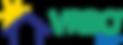 454410f1-5e4fbad6-logo-vrbo.png