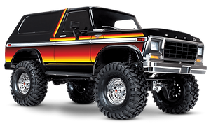 82046-4-Bronco-intro.png