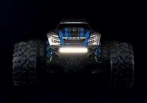 8990-Maxx-Light-Kit-Front-Blue.jpg