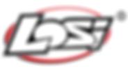 losi-vector-logo.png