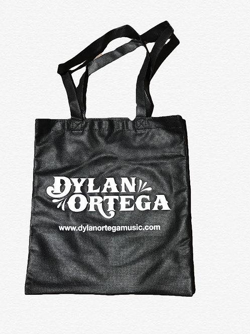 Dylan Ortega Reusable Bag