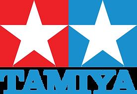 1280px-TAMIYA_Logo.svg.png
