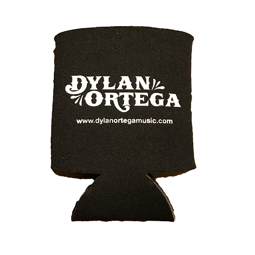 Dylan Ortega Koozie