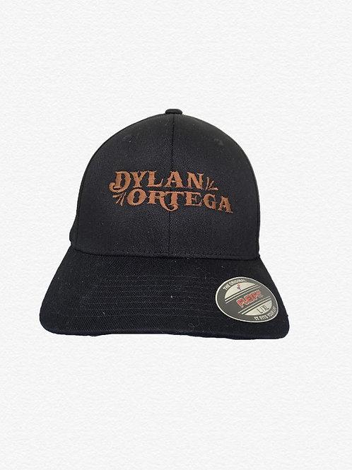 Dylan Ortega Flexfit