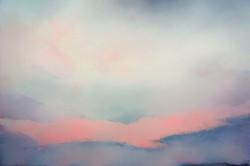 Pink Inlet.