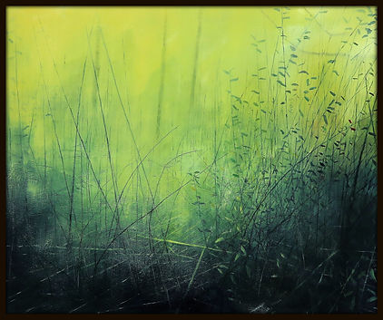 morning light on reed bed.JPG with frame