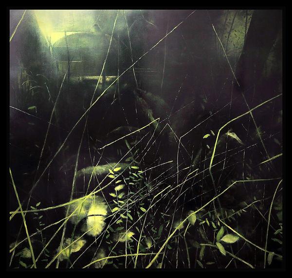A Forest Abode 2.JPG