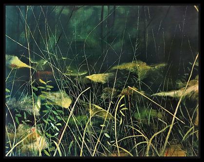 The Riverbank.JPG