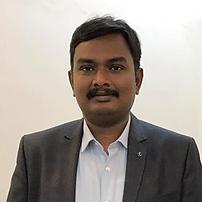 Dr Senthilkumar S