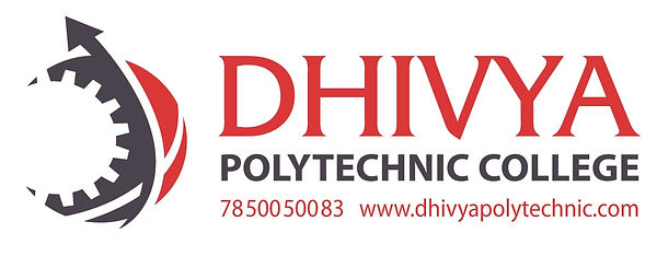 DPC Logo 2020.jpg