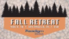 Fall Retreat.png