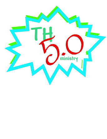 TH5.0 Full-SheetLabels (1).png