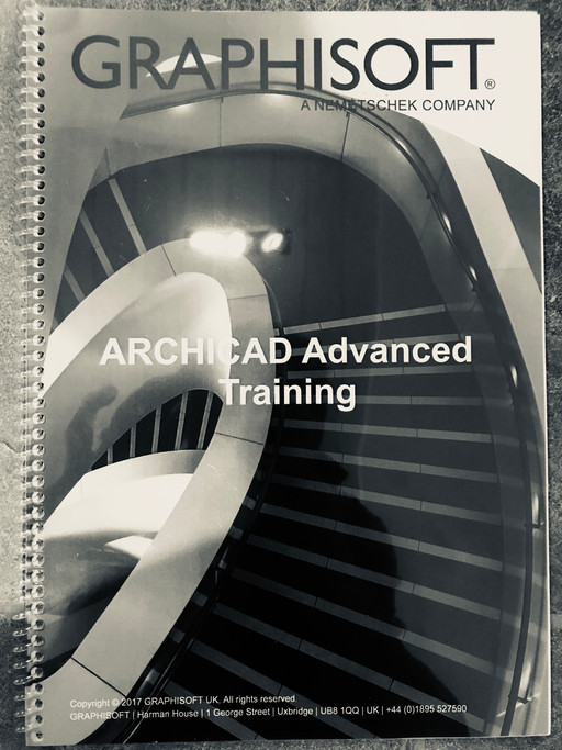 JSA becomes an ARCHICAD advanced BIM practice