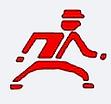 Mister Shifter logo 2.png