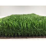 """דשא סינטטי 45 מ""""מ כולל התקנה רק 120 ש""""ח! עד סוף החודש"""