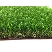 דשא סינטטי 40 ממ גרין דוג.jpg