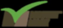 25308_Mastermark_LogoProduction_PO70913_