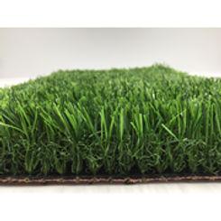 דשא סינטטי 48 ממ גרין דוג.jpg