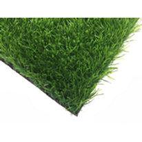 דשא סינטטי 35 ממ גרין דוג.jpg