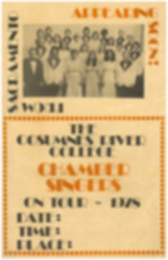 CRC Chamber Singers 1978 Tour Poster.jpg