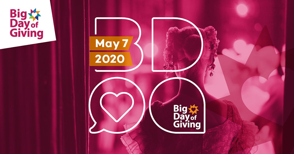 BDOG 2020-generic-facebook post_4.jpg