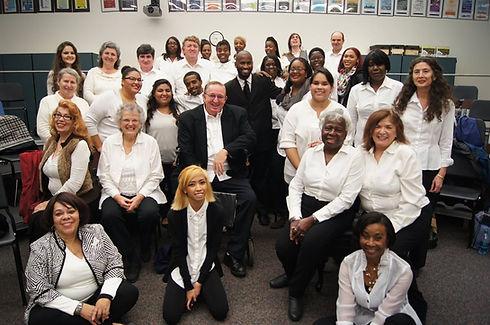 Gospel Choir Posing.jpg