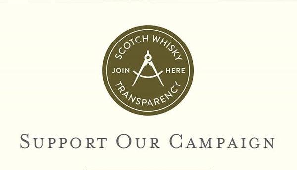 威士忌專家也不能說的秘密: Compass Box Whisky專訪