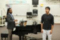 Class Voice Teaching Pic.jpg