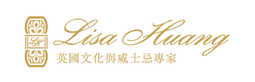 Lisa_logo_gold-01_edited.png