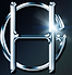 Head Games Icon_small_web.PNG